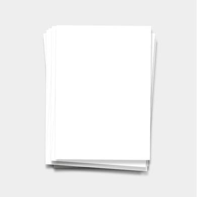 Bild für Kategorie Business-Papiere