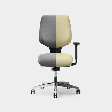 Bild für Kategorie Stuhl-Konfigurator