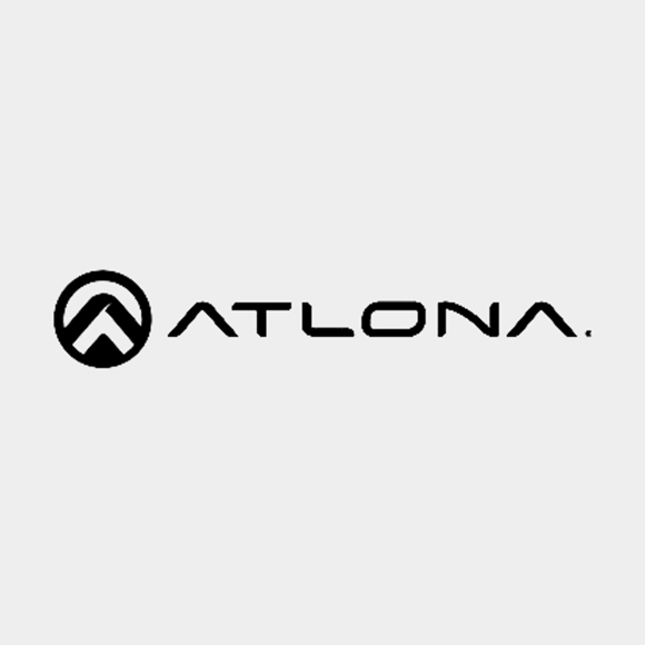 Altona: Medientechnik