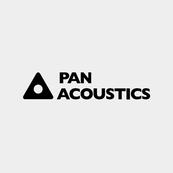 Pan-Acoustics