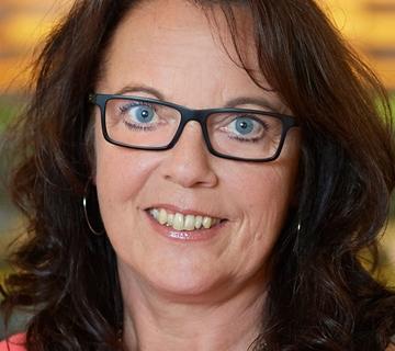 Schmidlin Monika Fachberatung Papeterie