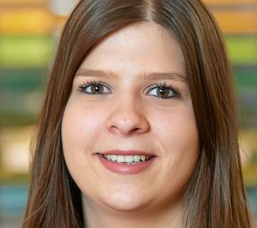 Claudia Gygli Fachberatung Papeterie