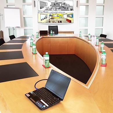 Bild für Kategorie Clientis Bank Oberaargau