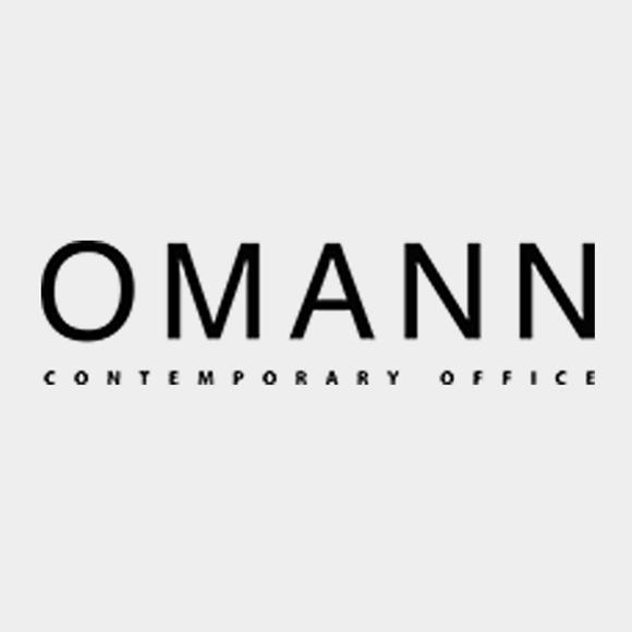 Omann: dänische Möbelhersteller
