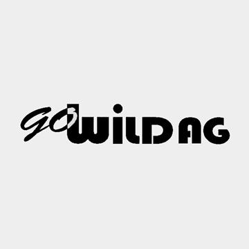 GoWild AG – qualitativ hochstehender Audio-Produkte!
